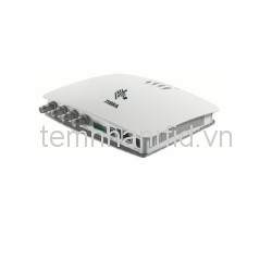 FX7500 Fixed RFID Reader